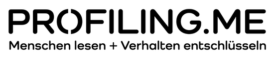 Profiling.me Logo