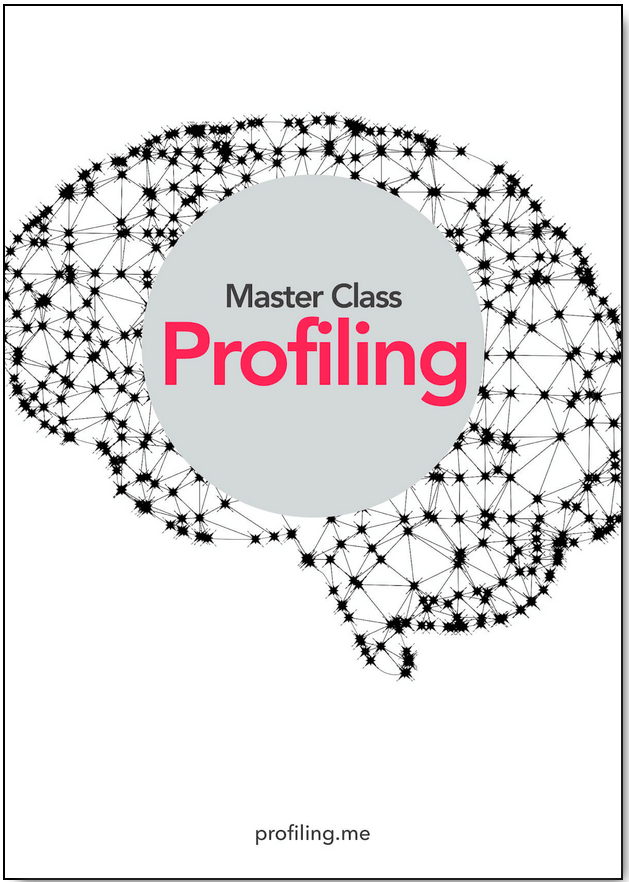 Profiler Online Kurs