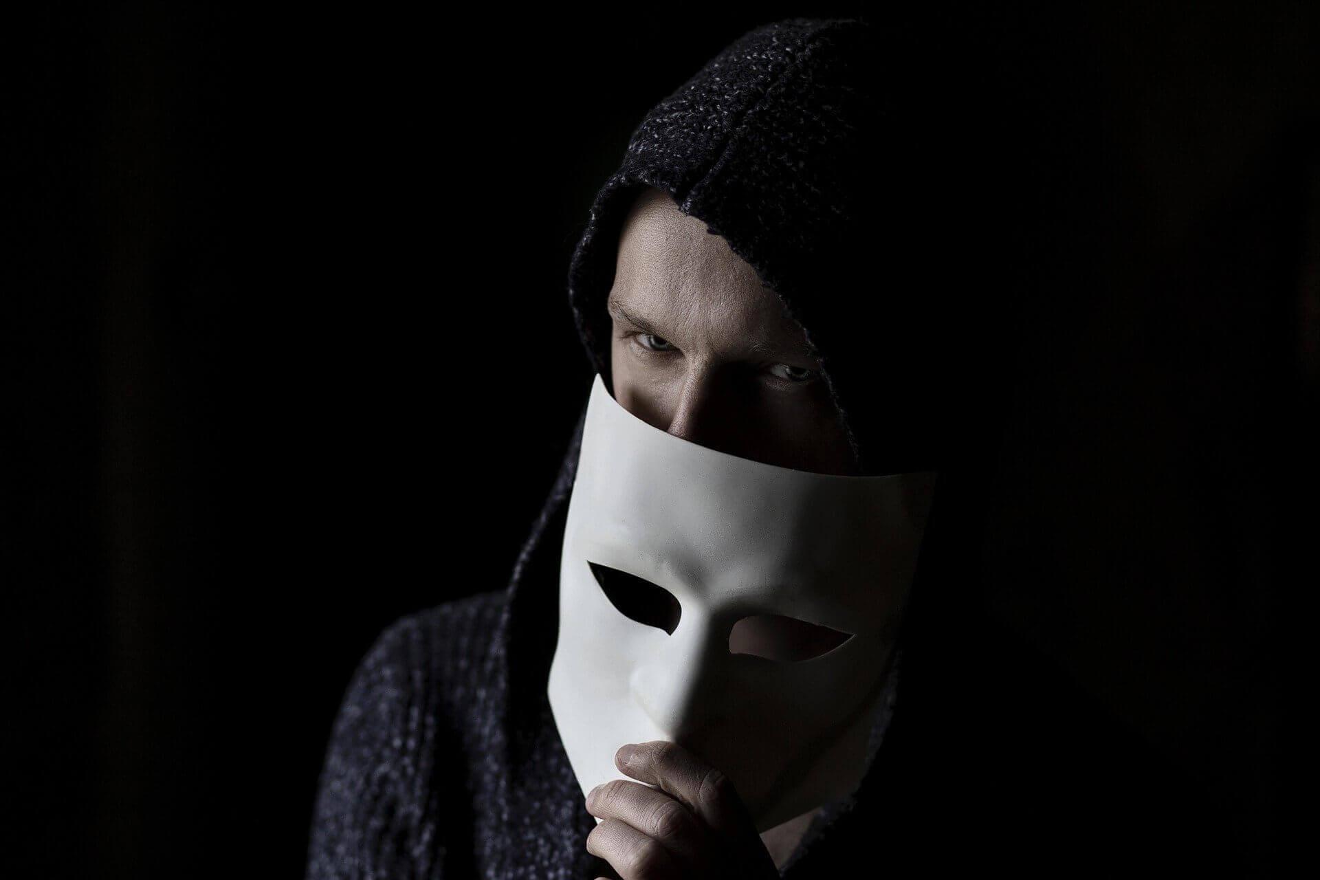Psychopathen erkennen